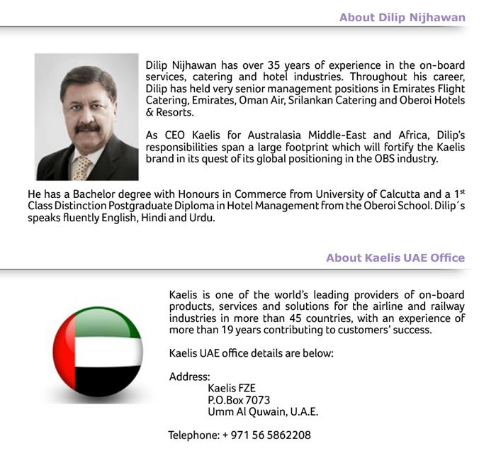 Press Release Feb 2016